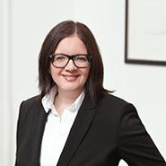 Petra Brockmann