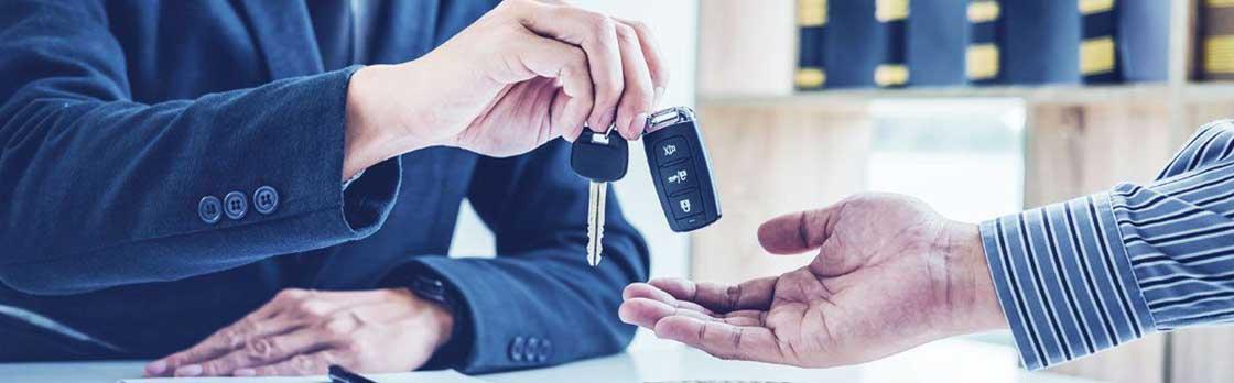 Autokredit widerrufen